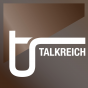 Talkreich Podcast Download
