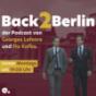 Back 2 Berlin