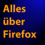 Alles über Firefox Podcast Download