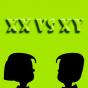 XX vs XY Podcast herunterladen