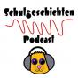 Schulgeschichten Podcast herunterladen