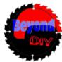 Beyond DIY Podcast Download