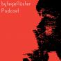bytegeflüster Podcast Podcast herunterladen