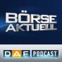 DAF Börse Aktuell Podcast Download