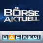 Maydorns Meinung: Amazon, Apple, Tesla, BYD, Zalando, Baumot, Aurora Cannabis im DAF Börse Aktuell Podcast Download