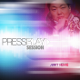 PressPlay Session Podcast herunterladen