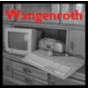 Hubert Wangenroth Podcast Download
