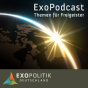 ExoPodcast Podcast Download