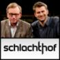 Schlachthof - Bayerisches Fernsehen Podcast Download