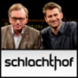 schlachthof Podcast Download
