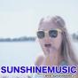 sunshinemusic Podcast herunterladen
