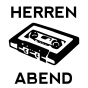 Herrenabend Podcast Download