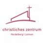 Predigten aus dem CZH Leimen Podcast Download