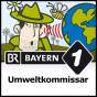 Umweltkommissar - Bayern 1 Podcast Download
