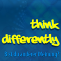 Think differently Podcast Download