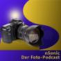 Foto – nSonic Podcast Download