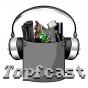 Nerdeintopf » Podcast Podcast Download