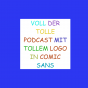 voll der tolle podcast Download