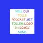 voll der tolle podcast Podcast herunterladen
