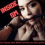 Inside-SM Podcast Download
