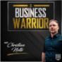 BUSINESS HACKING - Produktivitäts- und Effektivitäts-Hacks für Unternehmer