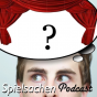 Spielsachen-Podcast Podcast Download
