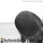 byteorder's podcast Podcast Download
