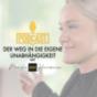 Monika Herrmann -  Der Weg in die eigene Unabhängigkeit Hörspiel