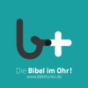 bibletunes.de » Die Bibel im Ohr! Podcast Download