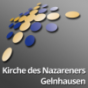 Kirche des Nazareners Gelnhausen Podcast Download