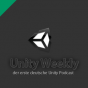 Unity Weekly Podcast Download