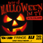 Trailer - Best of Halloween TV Collection Podcast Download