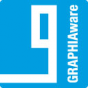 GRAPHIAware-Informationen Podcast Download
