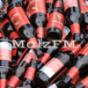 MalzFM - Biergespräche