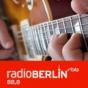 Radio Berlin - Das Interview der Woche Podcast Download