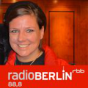 Radio Berlin - KinoTipps Podcast Download