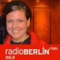 Radio Berlin - KinoTipps Podcast herunterladen