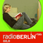 Radio Berlin - BücherTipps Podcast Download