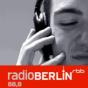 Radio Berlin - CDTipps Podcast herunterladen