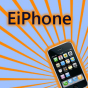 EiPhone Podcast Download