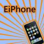 EiPhone Podcast herunterladen