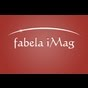 fabela iMag - App-Test Podcast Download