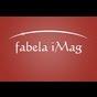 fabela iMag - App-Test Podcast herunterladen
