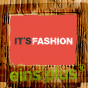 It´s fashion Podcast Download