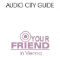 Your Friend Podcast Download