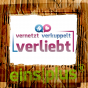 Vernetzt - Verkuppelt - Verliebt Podcast Download