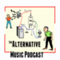 AMP- Alternative Music Podcast Podcast herunterladen