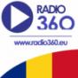 Radio Rumaenien International - Deutsches Programm Podcast Download