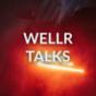 WellR talks