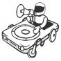 Podcast Download - Folge KR # 224 Performance Ratings online hören